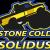 StoneColdSolidus