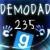 demodad235