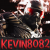 kevin8082