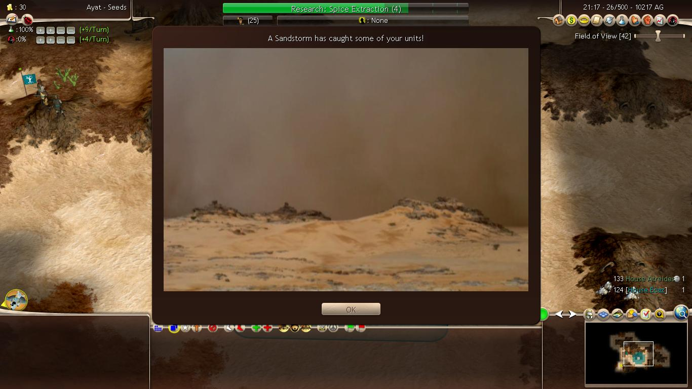 Civ4ScreenShot0078