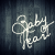 Baby_Heart