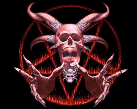 Happy Diablo Helloween~!!