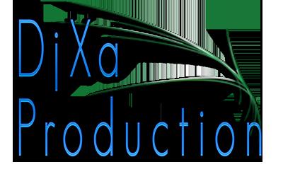 djxa prod logo mini