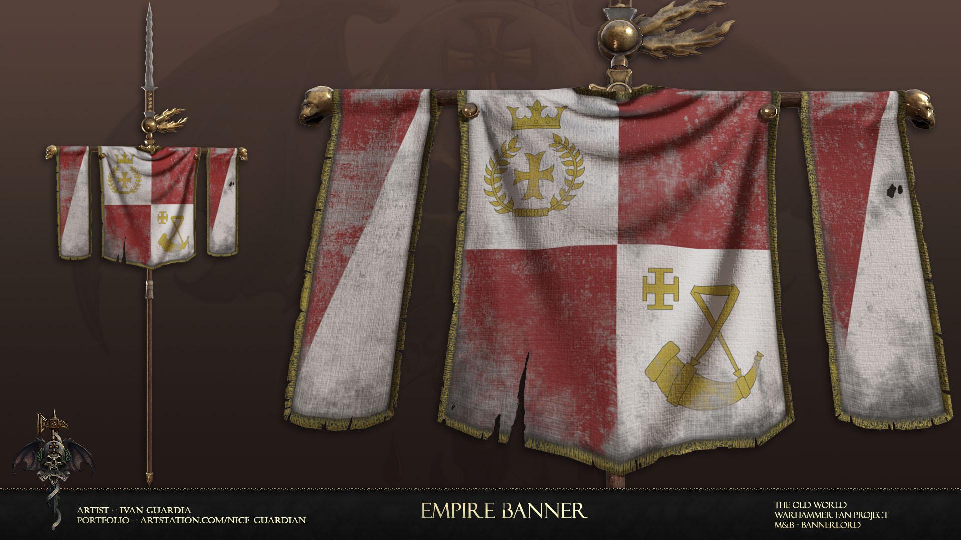[SP][EN] The Old Realms EmpireBanner_OVERLAY