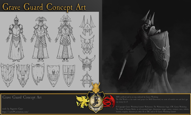 Grave_Guard_Concept_Art.jpg