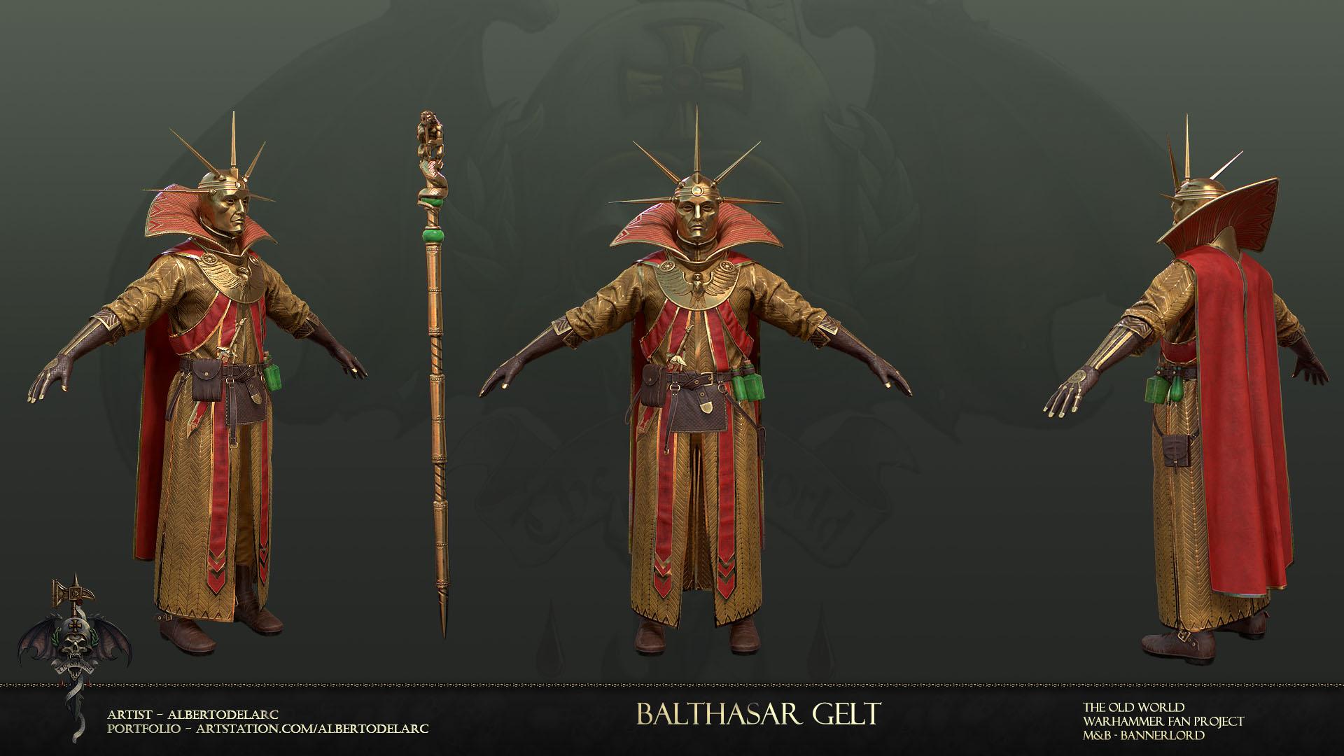 [SP][EN] The Old Realms Balthasar_gelt0000
