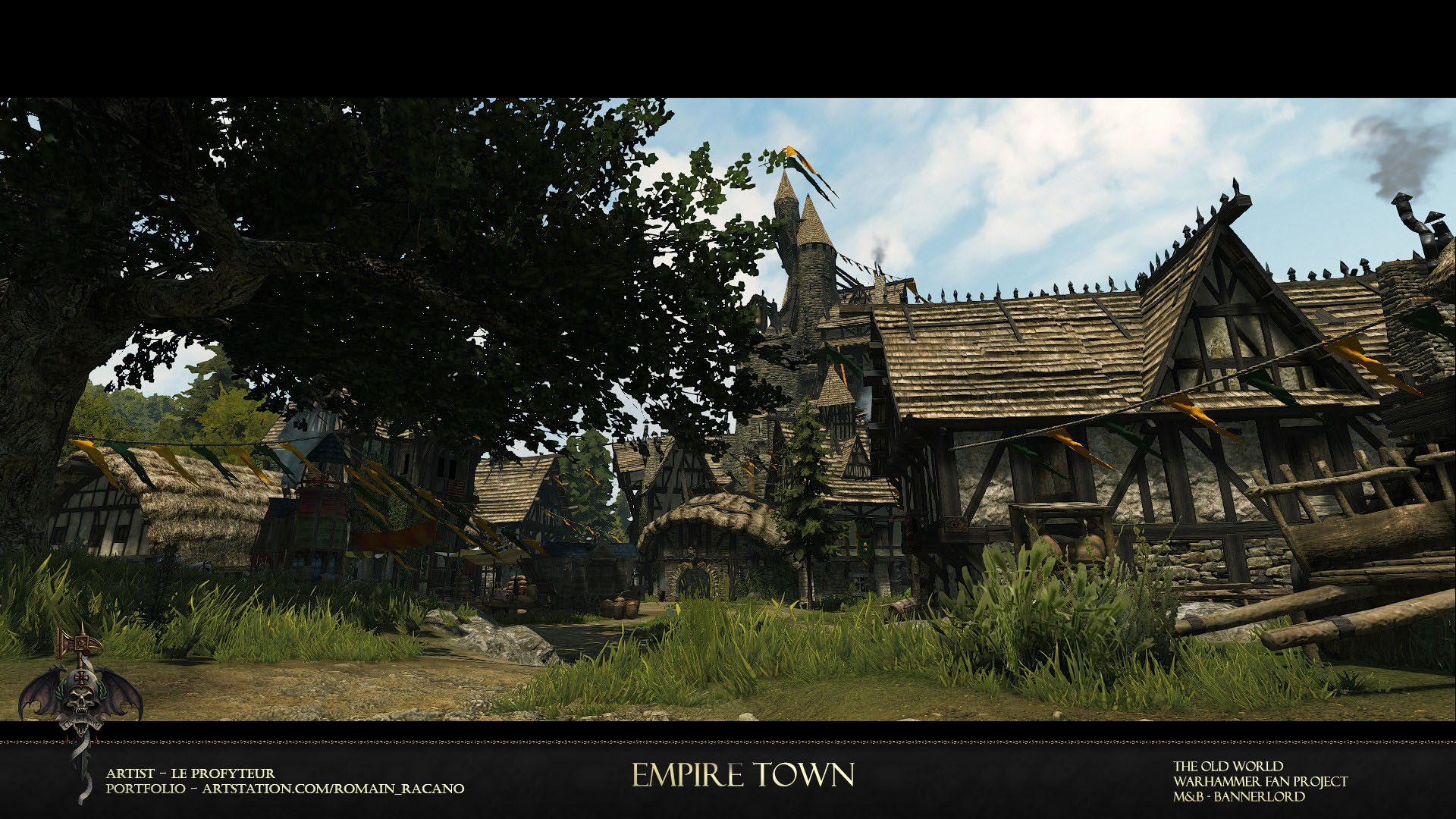 [SP][EN] The Old Realms Empire_town_1