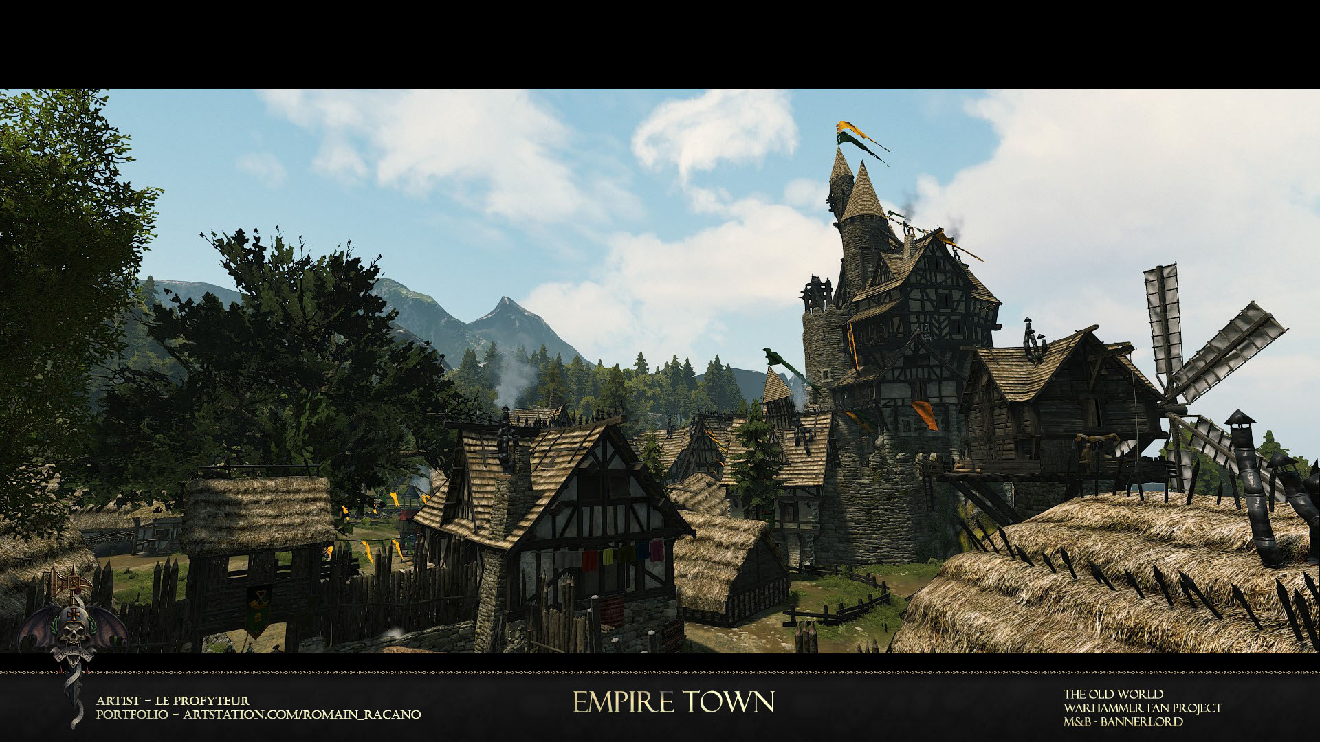 [SP][EN] The Old Realms Empire_town_3