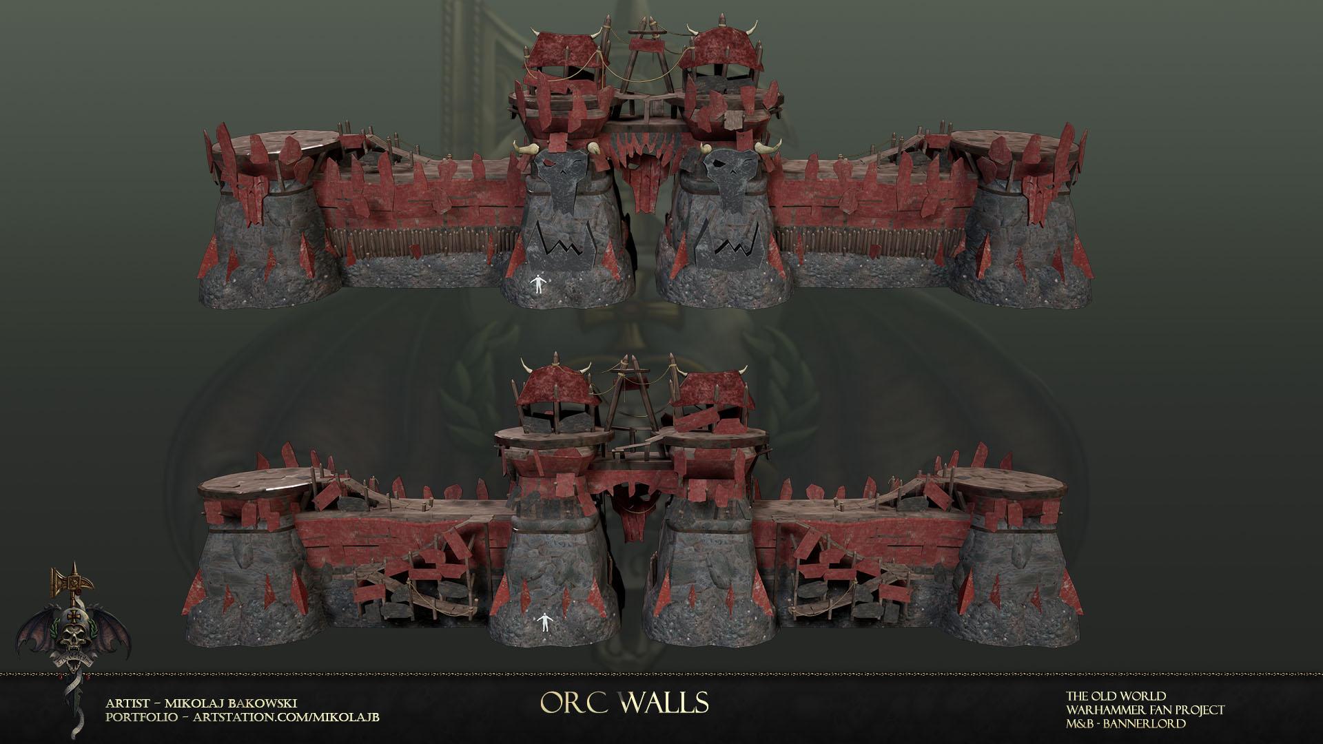 orc walls 1