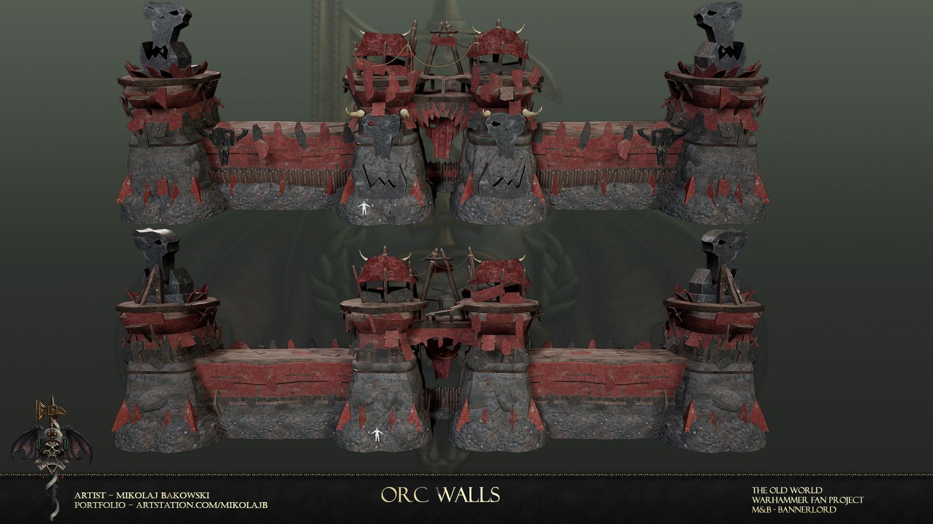 orc walls 2
