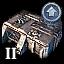 icon upgrade pnze logistik lv2