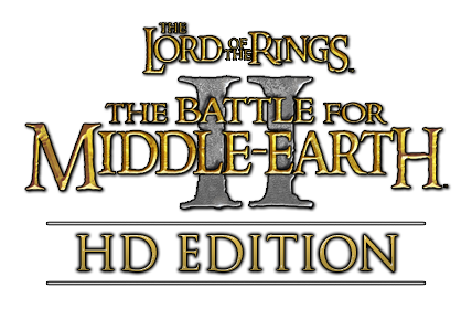 battle for middle earth 2 download maps