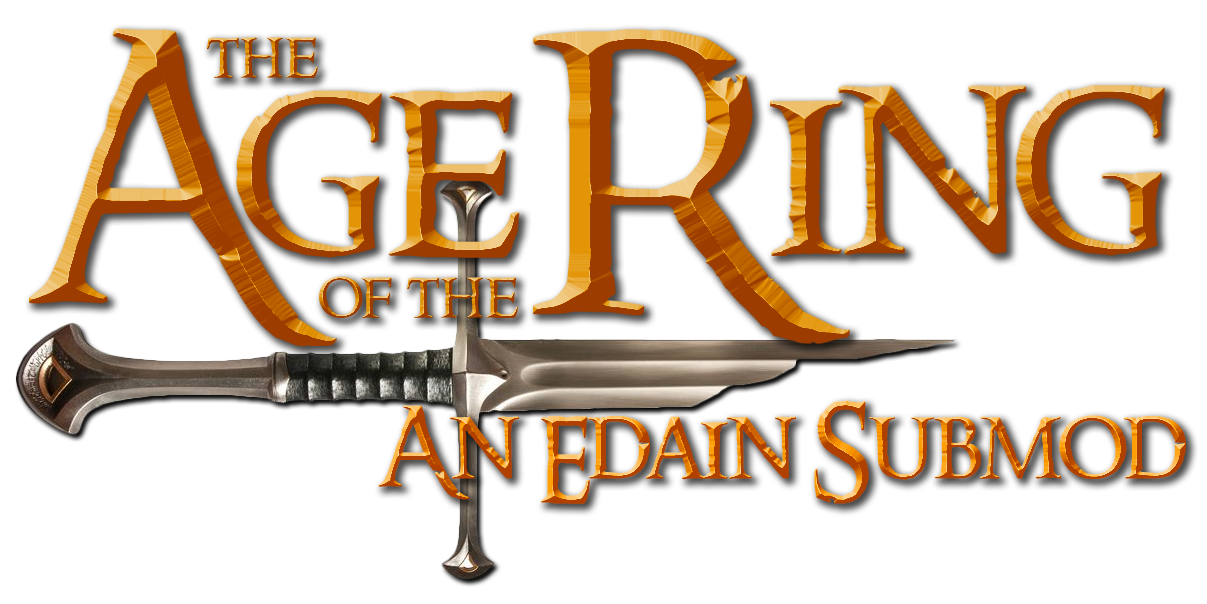 edain submod logo
