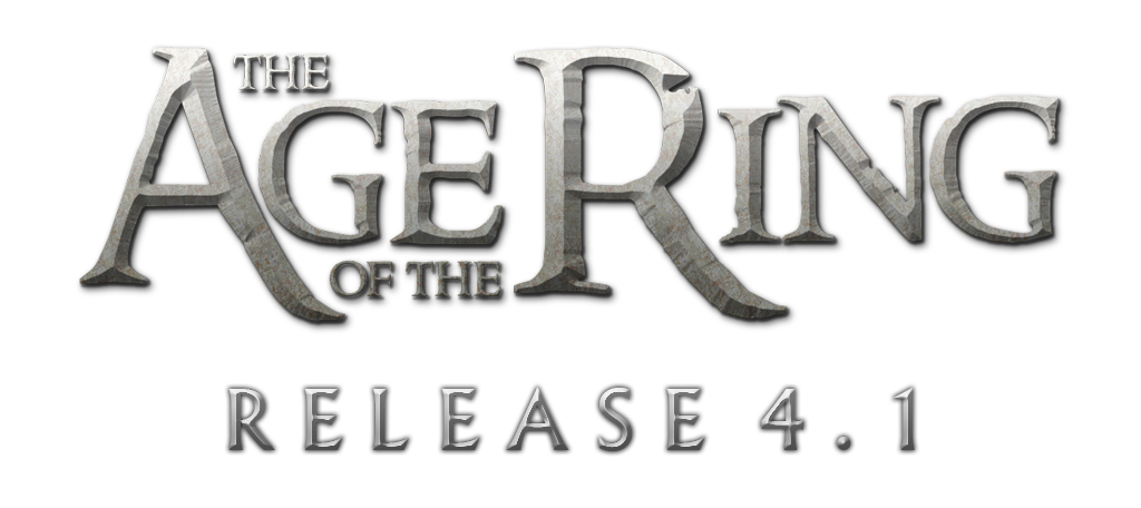 Logo Age Of The Ring