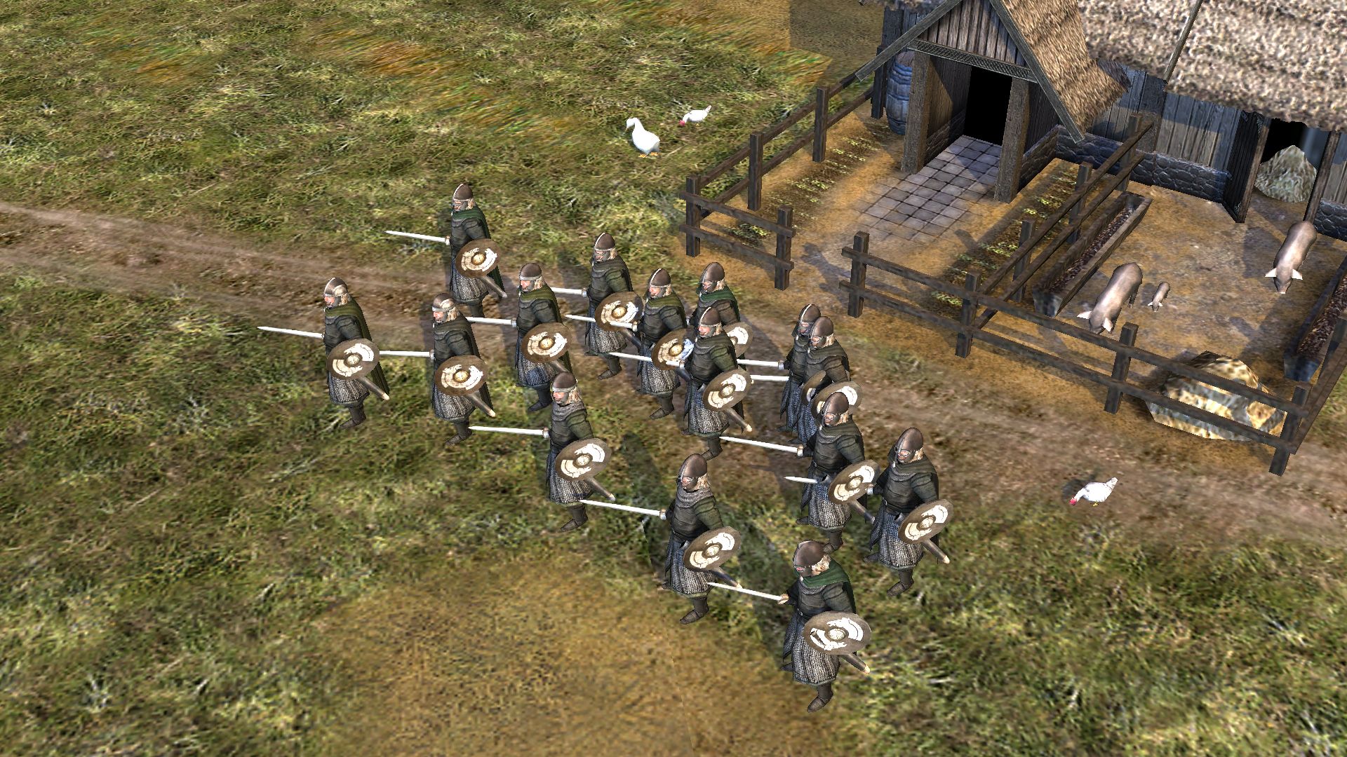 Peasants2