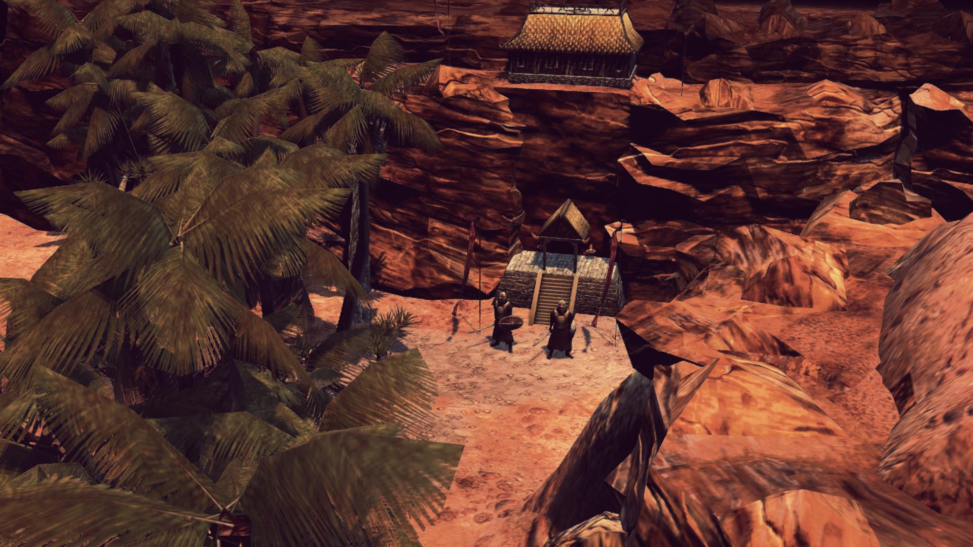 Red Desert 01