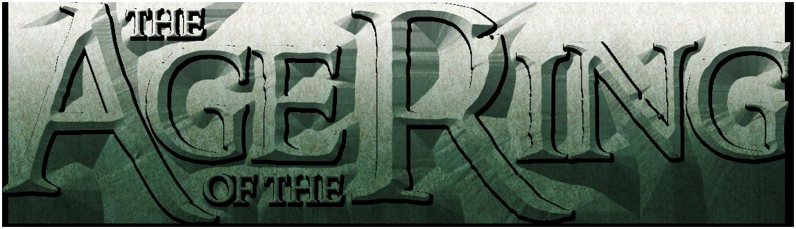 dol guldur logo
