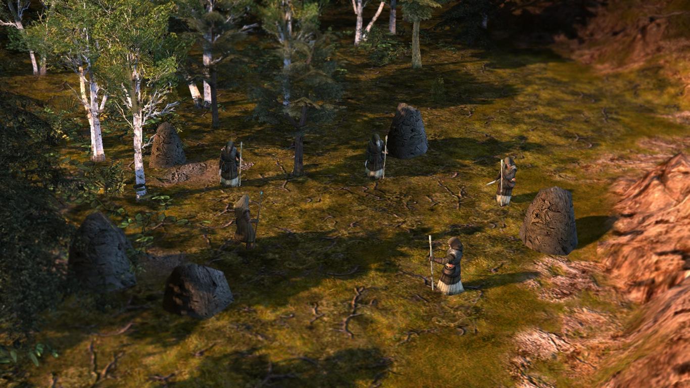 Druids1