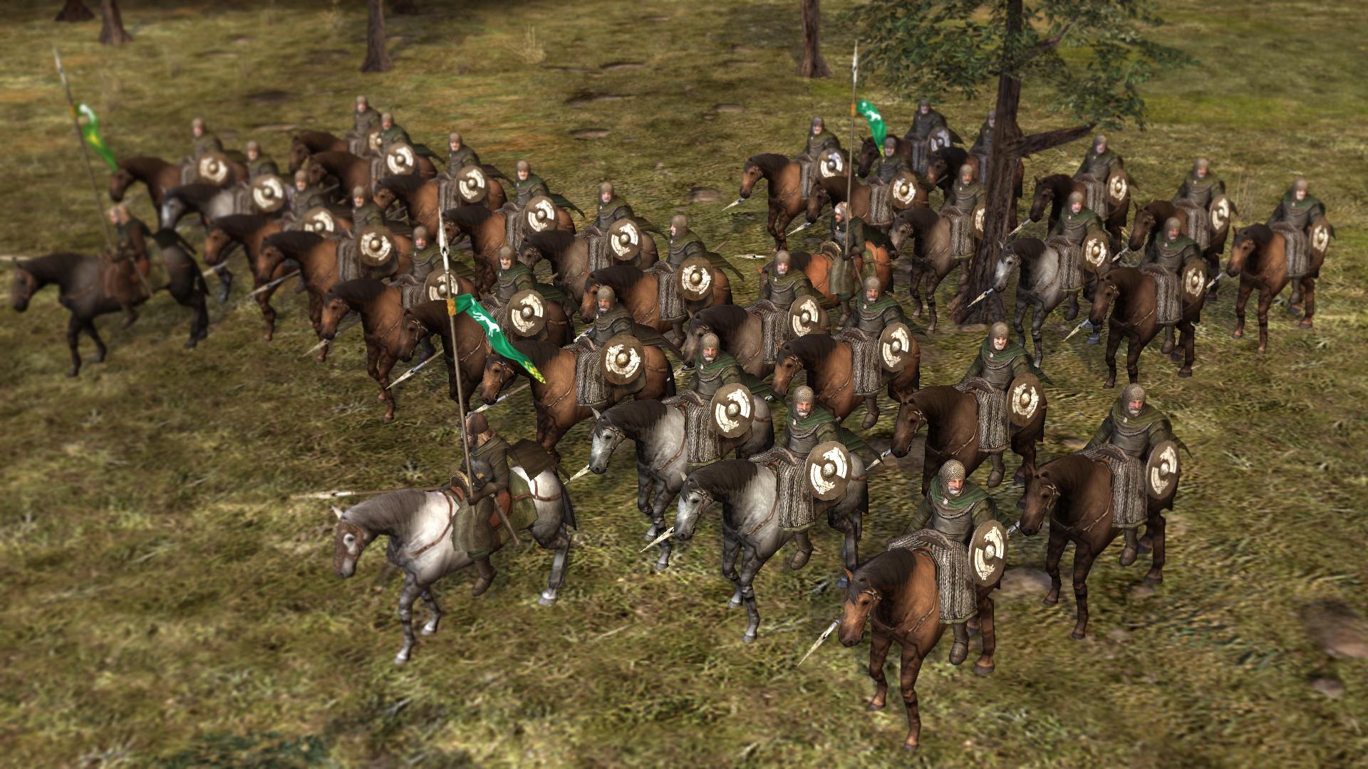 HorsemenMark2