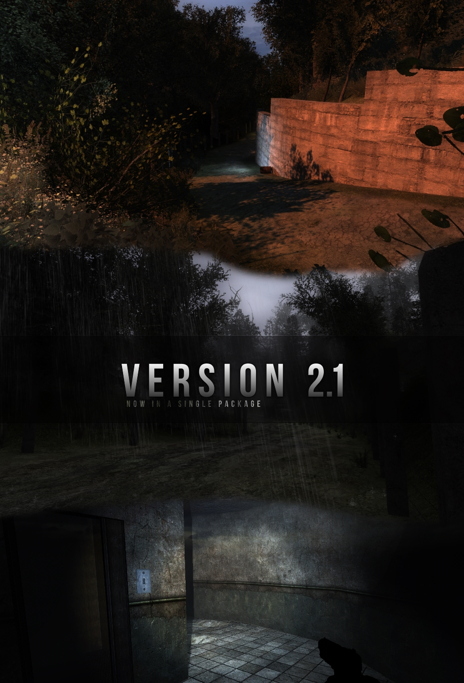 prz2d1 page21