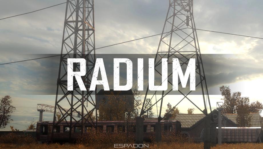 radium logo final
