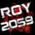 Roy2059