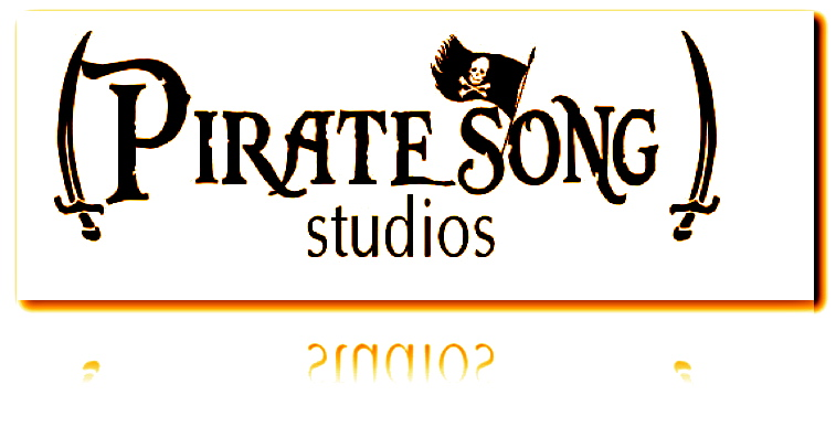 Piratesong
