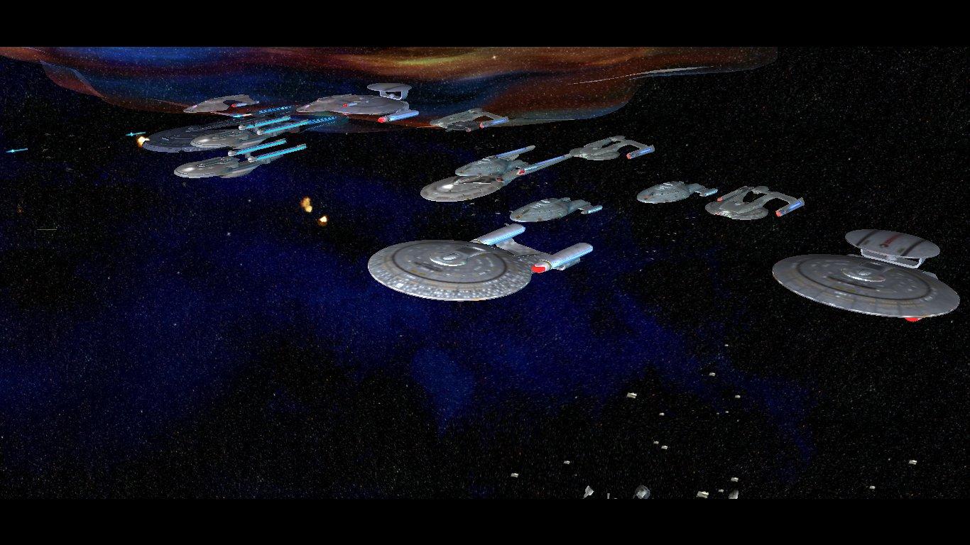 Star wars the last temptation trailer - 3 9