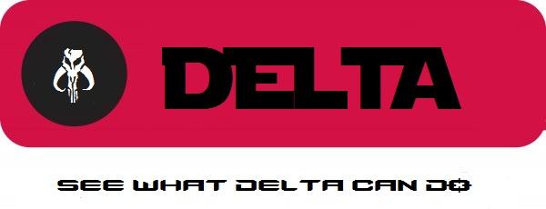 new banner image - Commissar_Delta - Mod DB