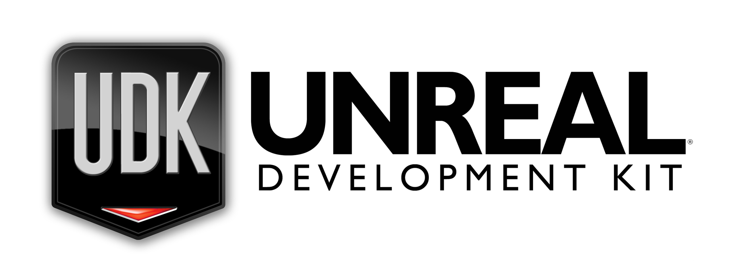 Unreal Development Kit image - danacowley - Mod DB