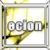 ecion