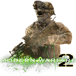 mw2-PNG.png (256×256)