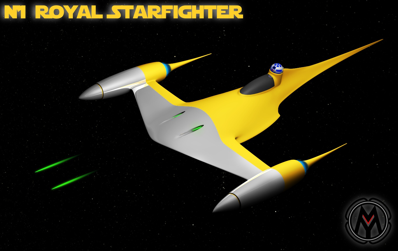 N1_starfighter2.jpg