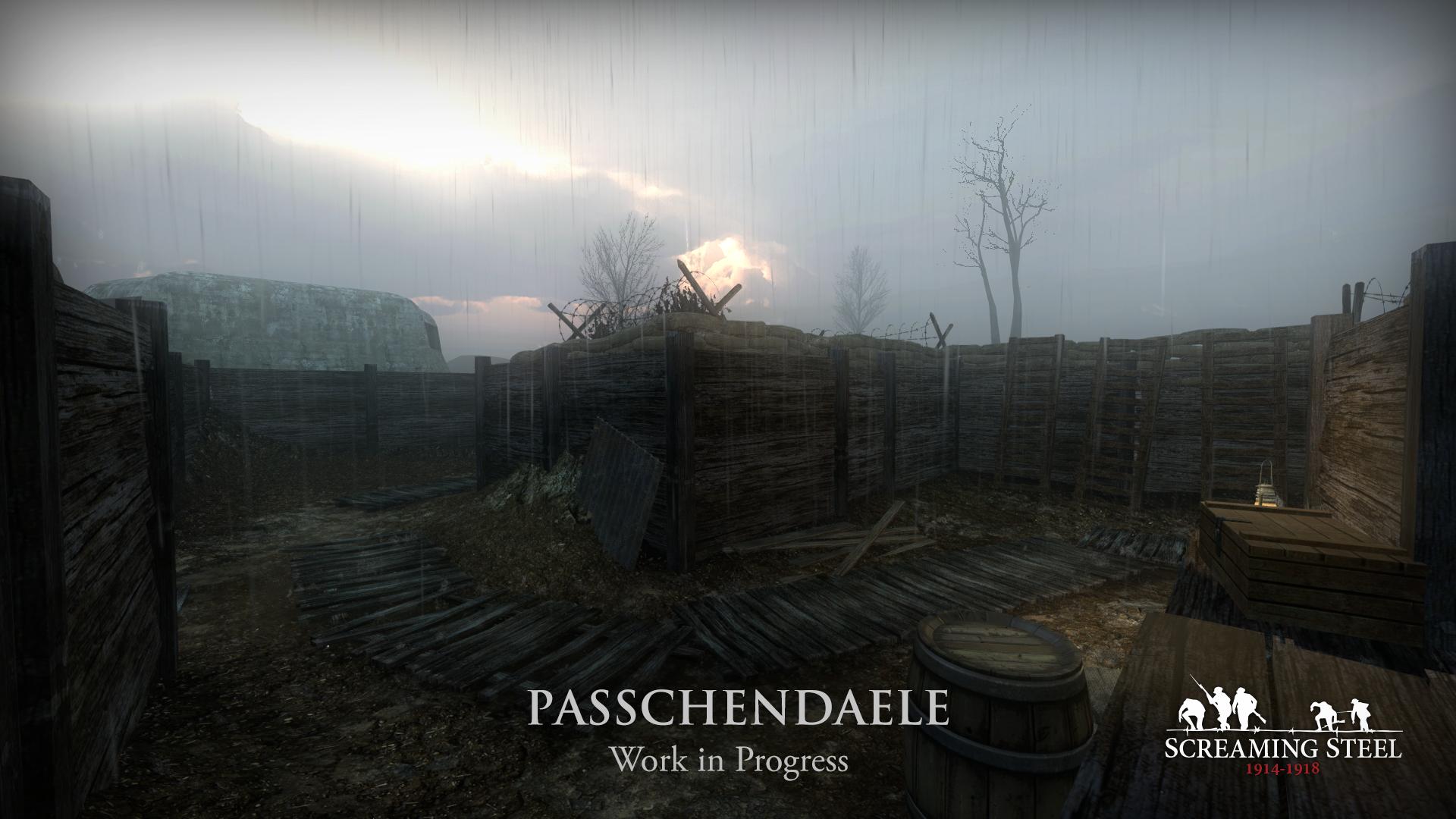 passdale1
