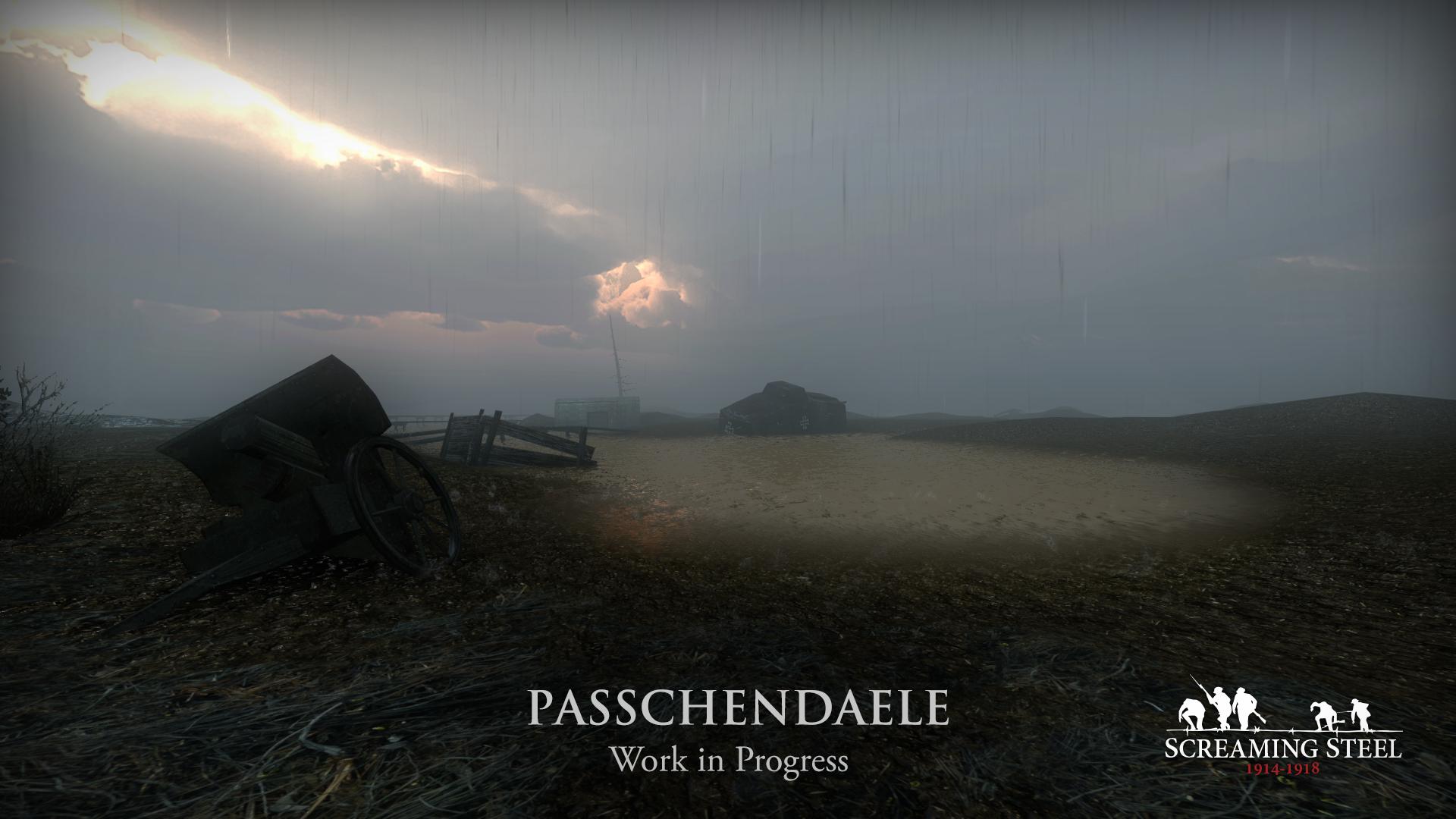 passdale2