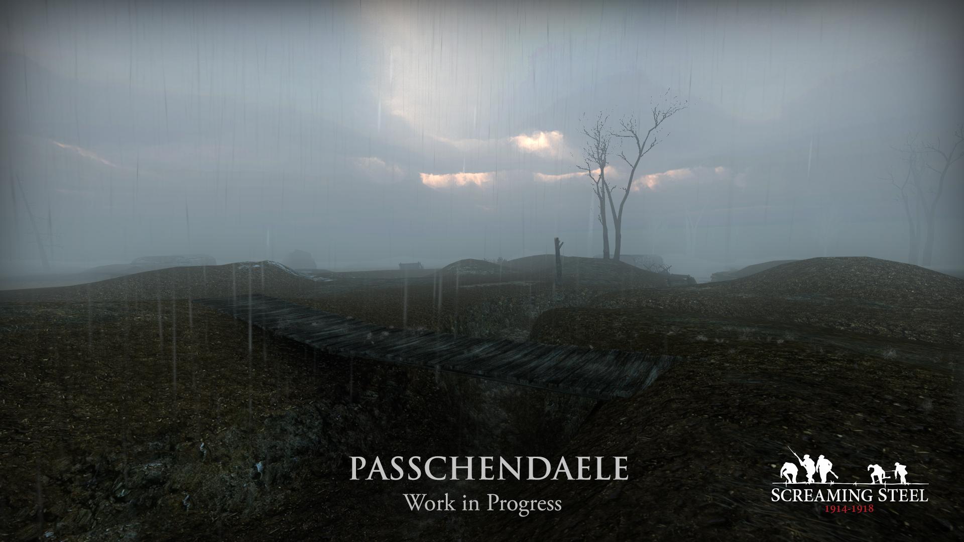 passdale3