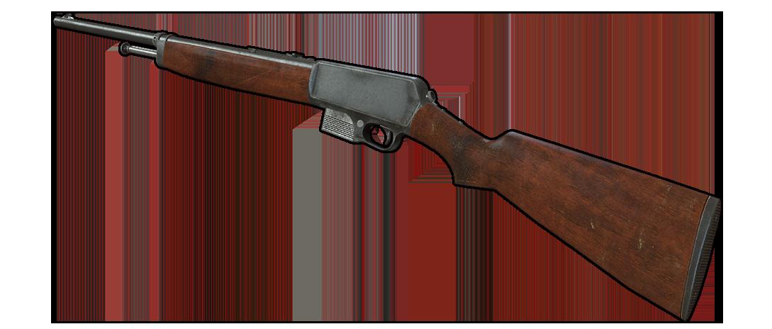 1907 render