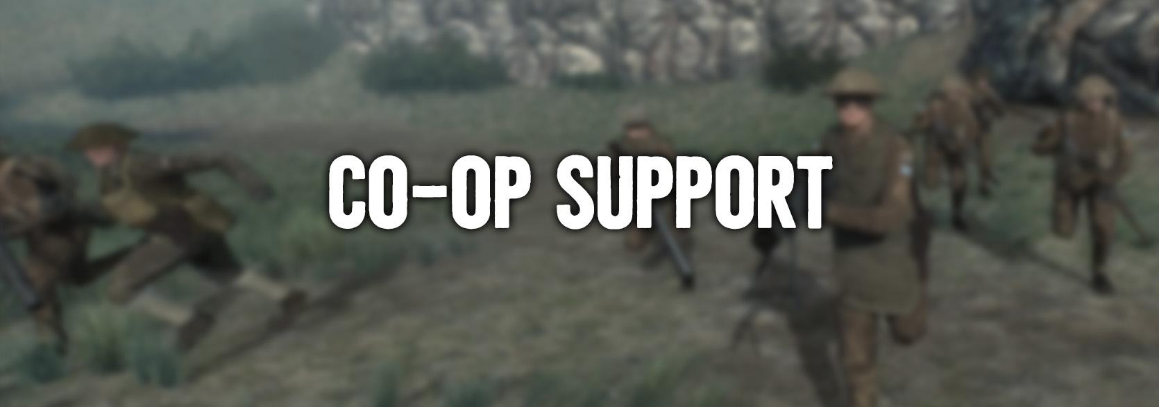 coop support2