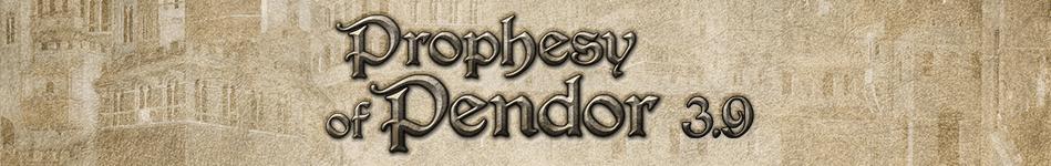 moddb banner