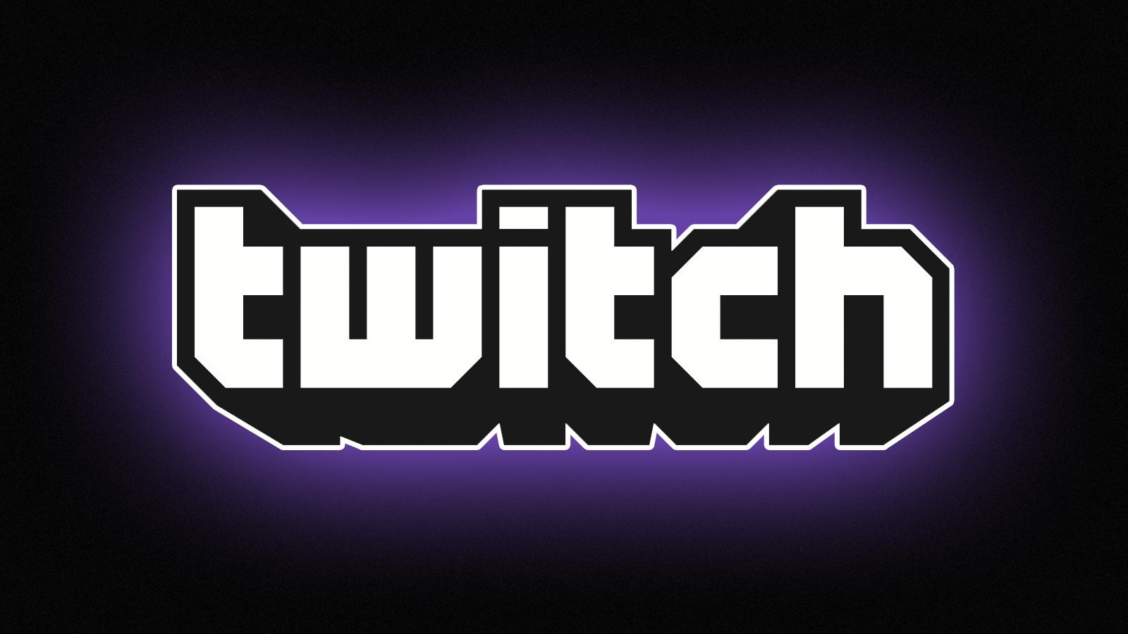 twitch tv 2