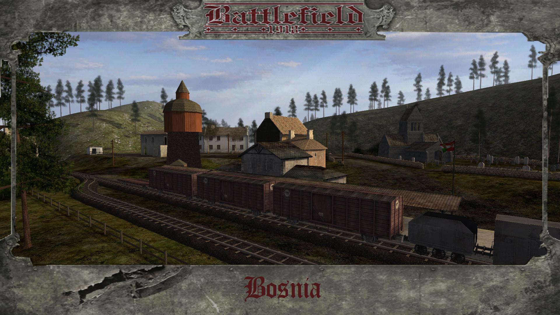 Bosnia 04