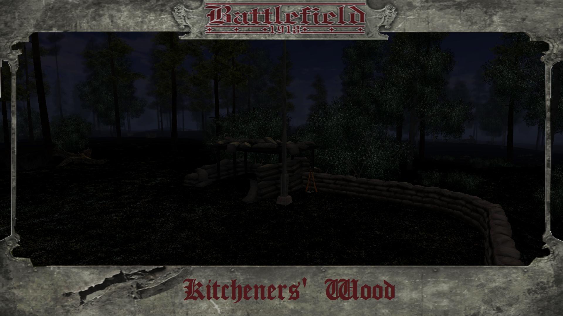 Kitcheners Wood 01