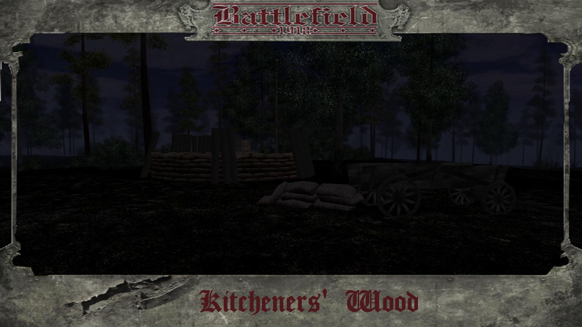 Kitcheners Wood 03