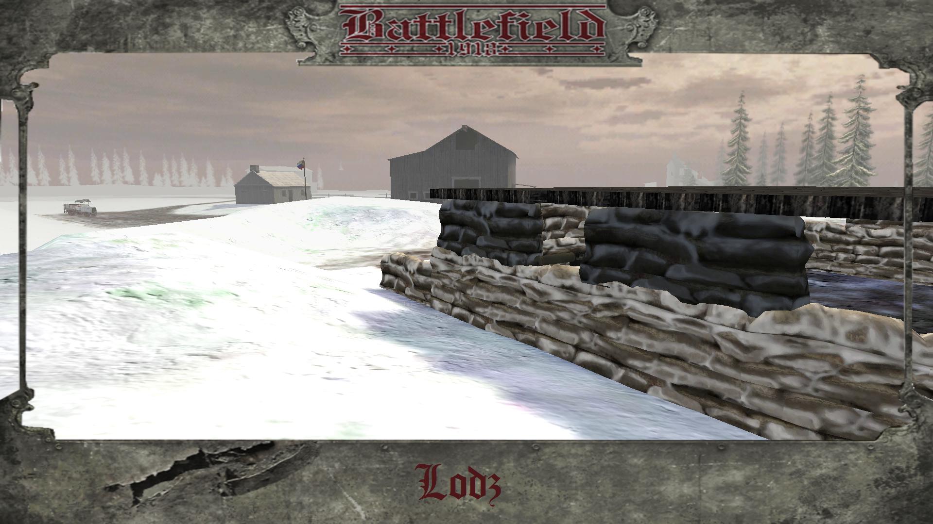 Lodz 04