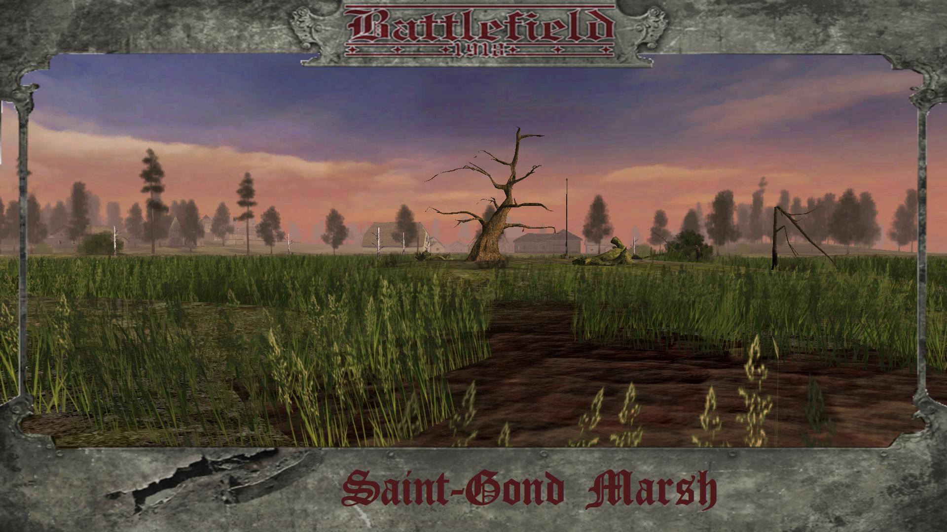 Saint Gond 01
