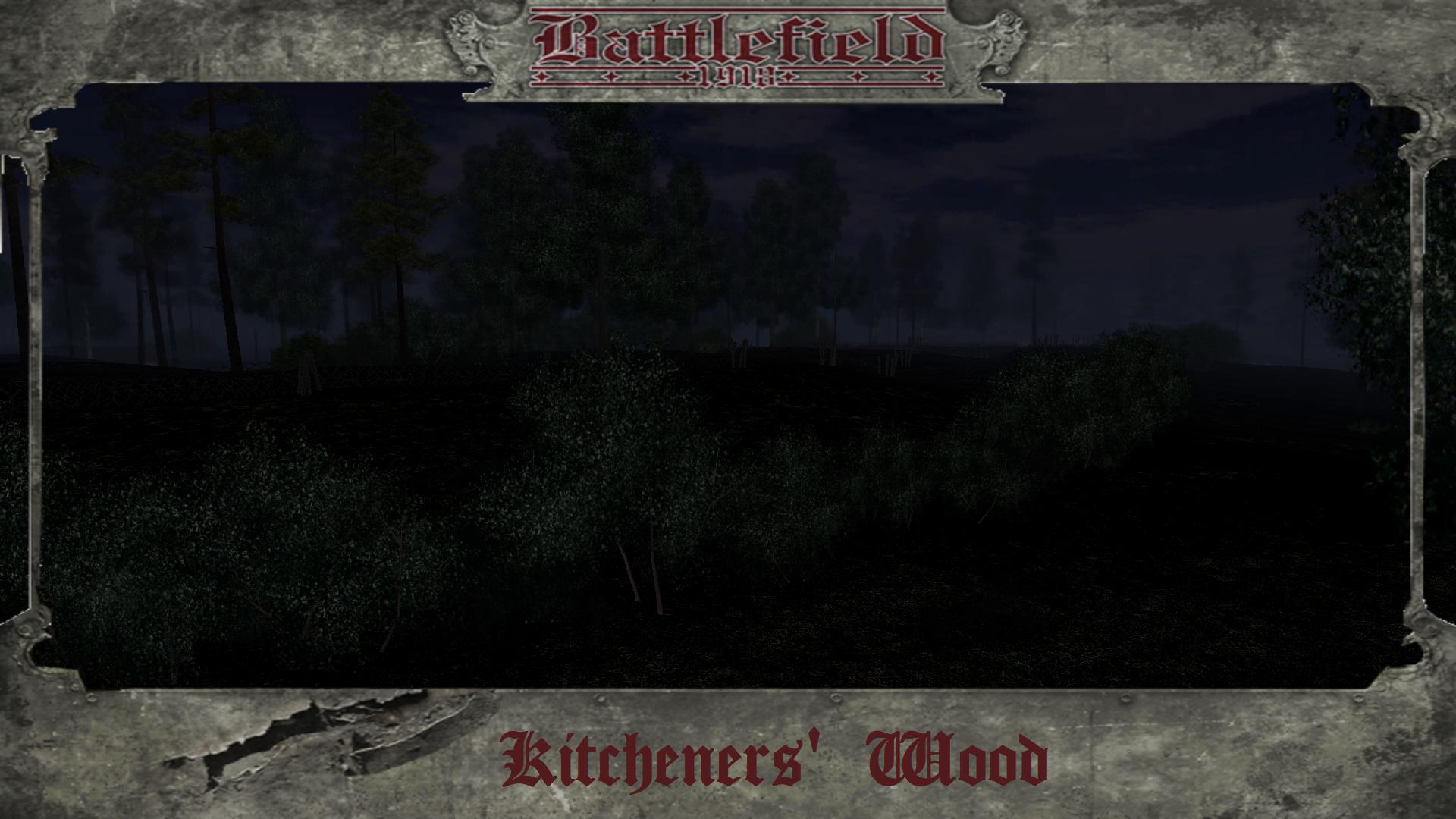 kitcheners wood 02