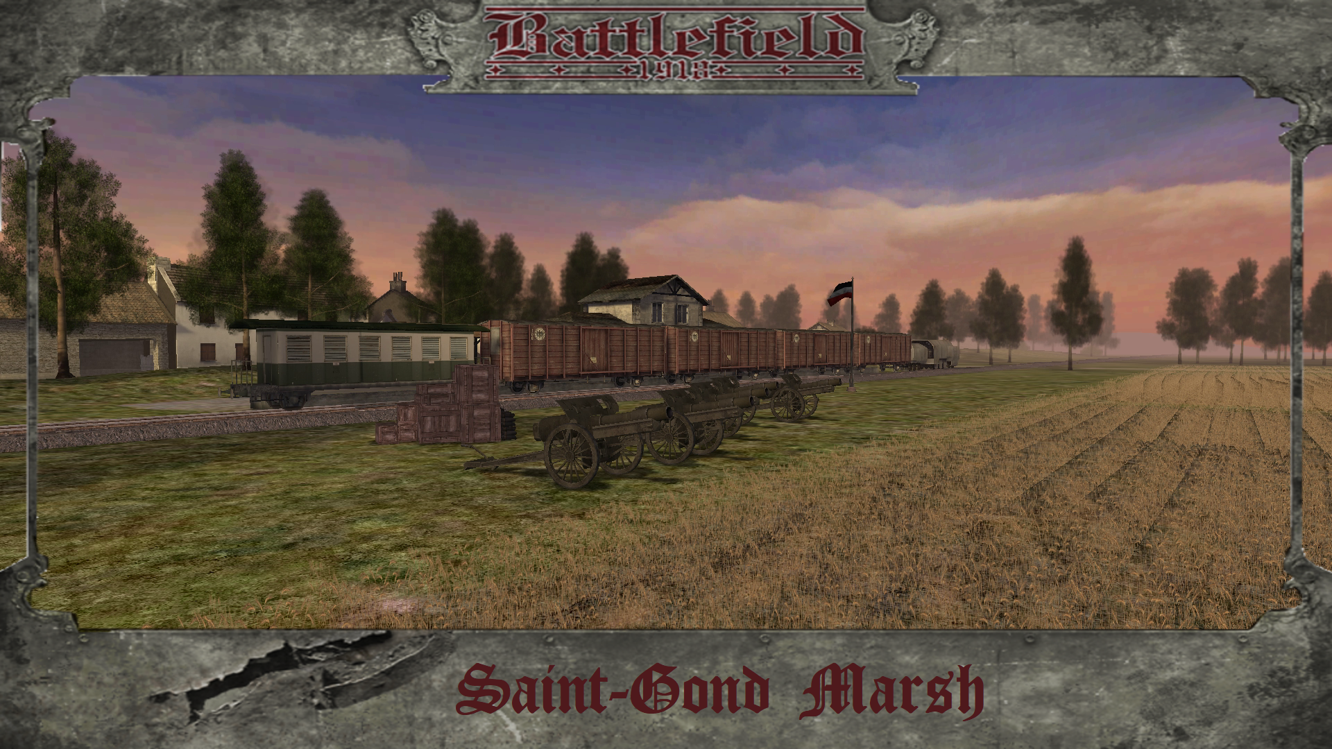 saint gond 03