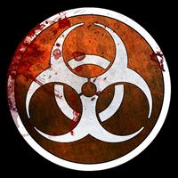 Zombie Panic Source Logo