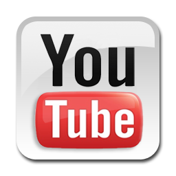 youtube logo31