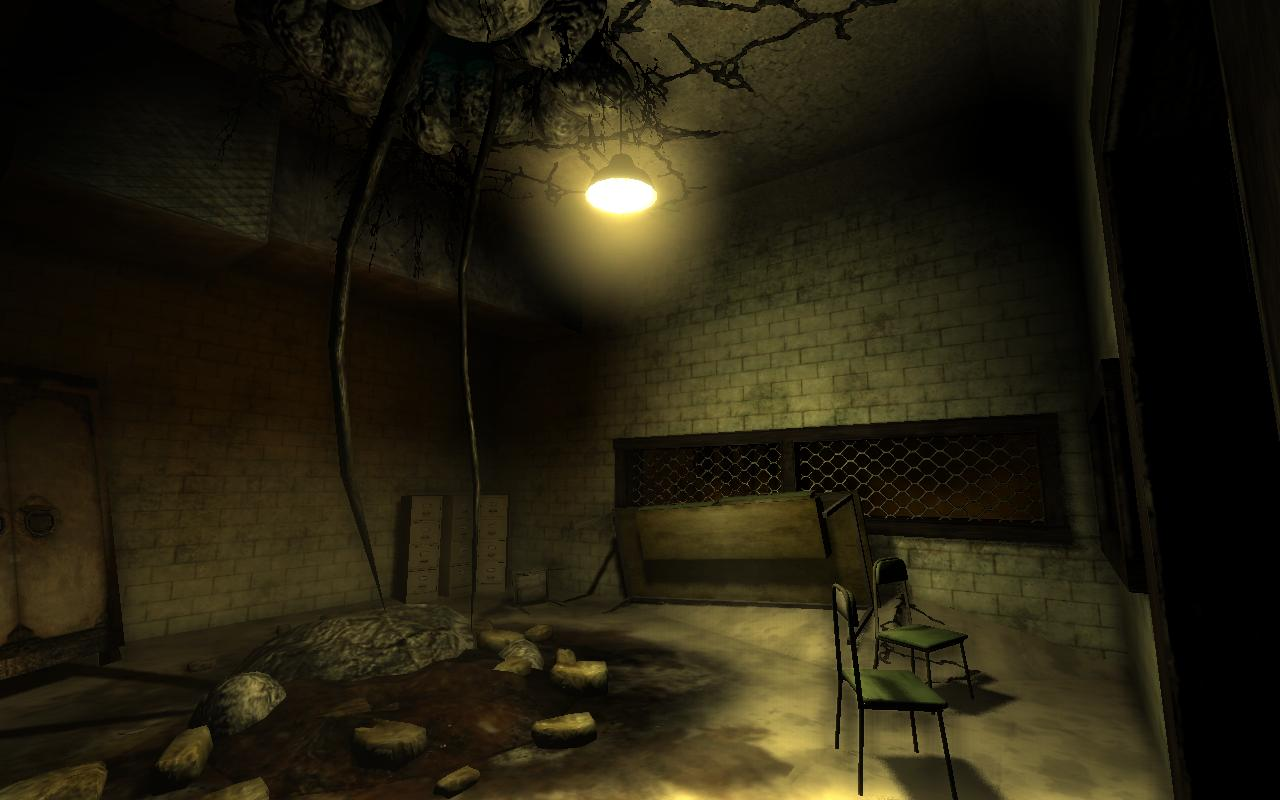[Image: Amnesia_2013-01-20_03-25-36-34.jpg]
